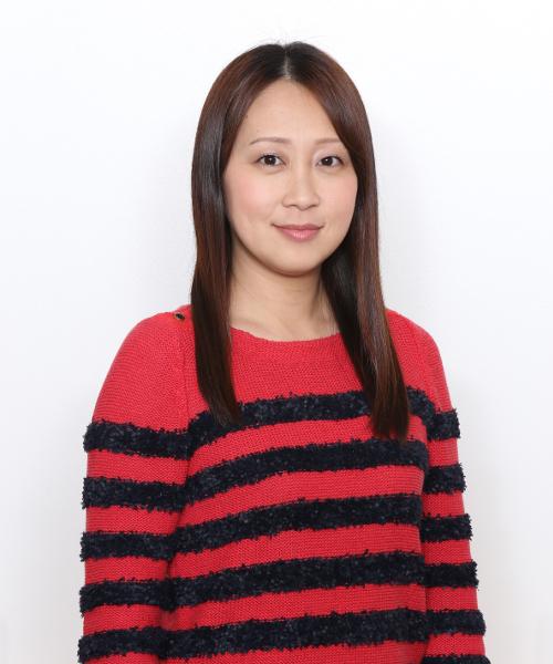 藤﨑 美希